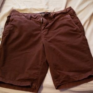 Free w/Bundle American eagle outfitters shorts